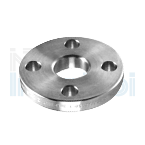 FORGED LAP JOINT FLANGES